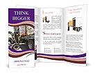 0000075293 Brochure Template