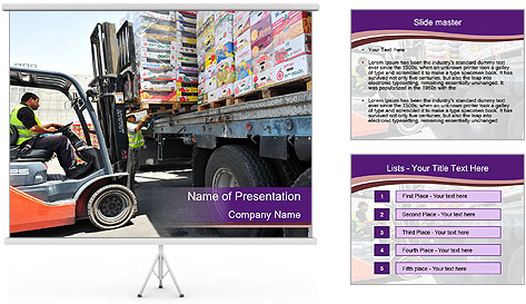 0000075293 PowerPoint Template