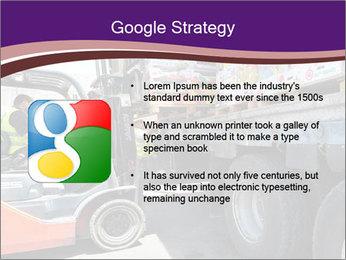 0000075293 PowerPoint Templates - Slide 10