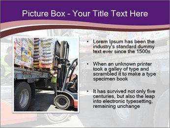 0000075293 PowerPoint Templates - Slide 13