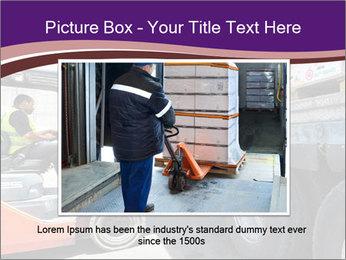 0000075293 PowerPoint Templates - Slide 15