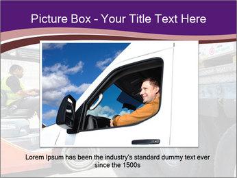 0000075293 PowerPoint Templates - Slide 16