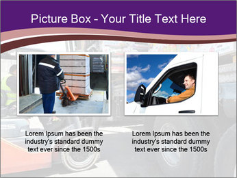 0000075293 PowerPoint Templates - Slide 18