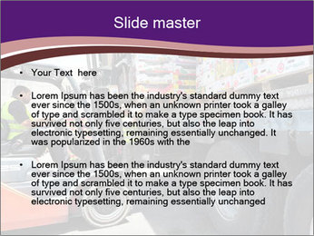 0000075293 PowerPoint Template - Slide 2