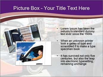 0000075293 PowerPoint Templates - Slide 20