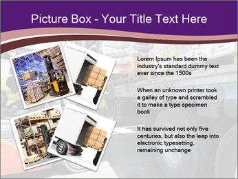 0000075293 PowerPoint Templates - Slide 23