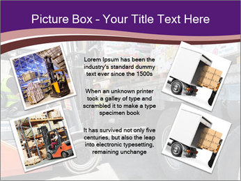 0000075293 PowerPoint Templates - Slide 24