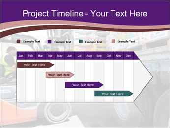 0000075293 PowerPoint Templates - Slide 25