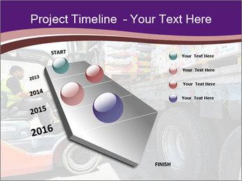 0000075293 PowerPoint Templates - Slide 26