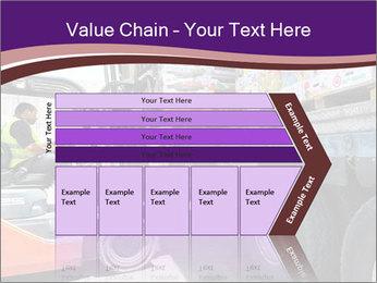 0000075293 PowerPoint Templates - Slide 27