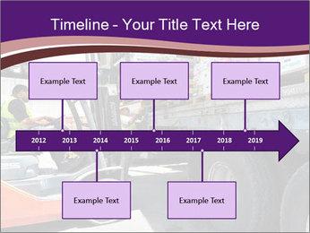0000075293 PowerPoint Templates - Slide 28