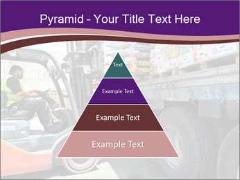 0000075293 PowerPoint Templates - Slide 30