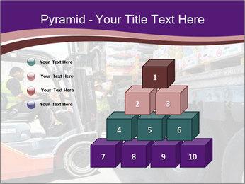 0000075293 PowerPoint Templates - Slide 31