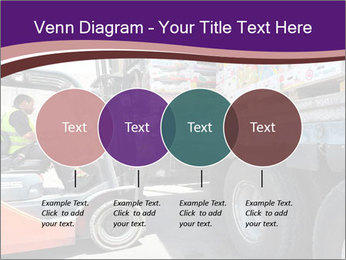 0000075293 PowerPoint Templates - Slide 32