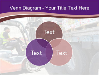 0000075293 PowerPoint Templates - Slide 33