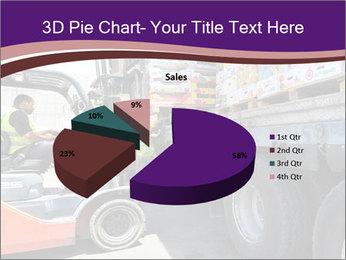 0000075293 PowerPoint Templates - Slide 35