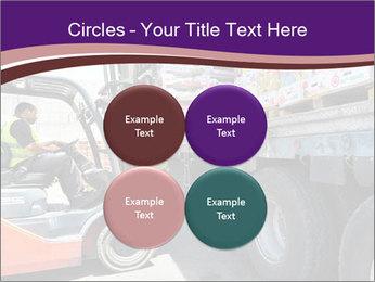 0000075293 PowerPoint Templates - Slide 38