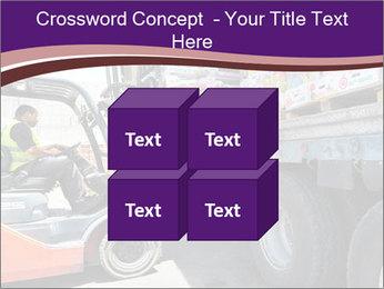 0000075293 PowerPoint Templates - Slide 39