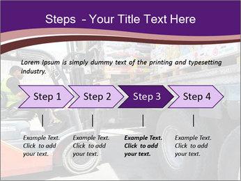 0000075293 PowerPoint Templates - Slide 4