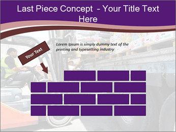 0000075293 PowerPoint Templates - Slide 46