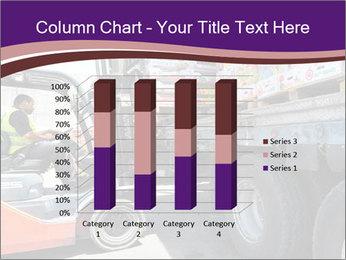 0000075293 PowerPoint Templates - Slide 50