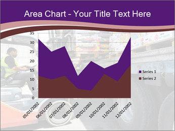 0000075293 PowerPoint Templates - Slide 53