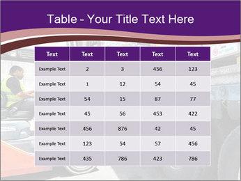 0000075293 PowerPoint Templates - Slide 55