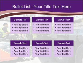 0000075293 PowerPoint Templates - Slide 56