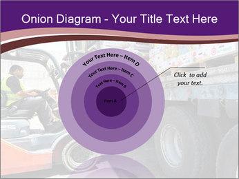 0000075293 PowerPoint Templates - Slide 61