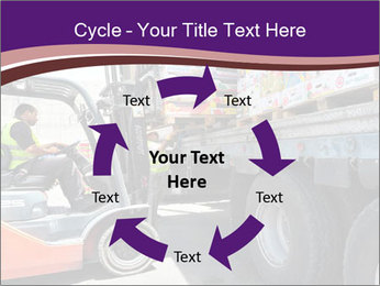 0000075293 PowerPoint Templates - Slide 62