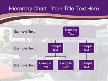 0000075293 PowerPoint Templates - Slide 67
