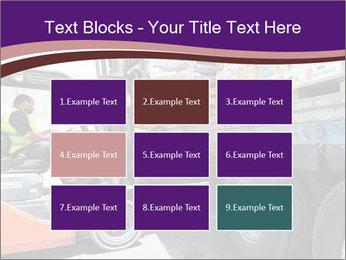 0000075293 PowerPoint Templates - Slide 68