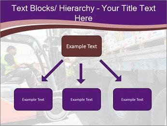 0000075293 PowerPoint Templates - Slide 69