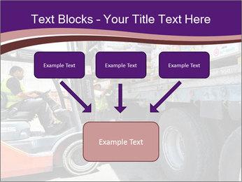 0000075293 PowerPoint Templates - Slide 70