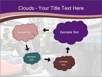 0000075293 PowerPoint Templates - Slide 72