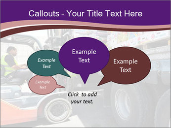 0000075293 PowerPoint Templates - Slide 73