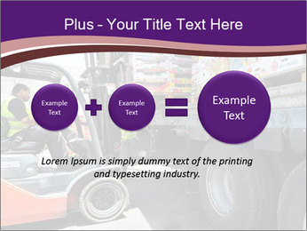 0000075293 PowerPoint Templates - Slide 75