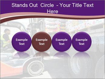 0000075293 PowerPoint Templates - Slide 76