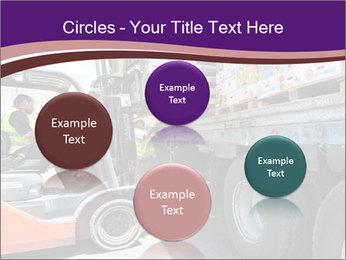 0000075293 PowerPoint Templates - Slide 77