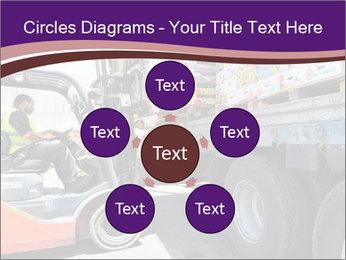 0000075293 PowerPoint Templates - Slide 78