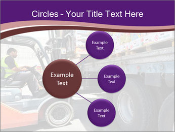 0000075293 PowerPoint Templates - Slide 79