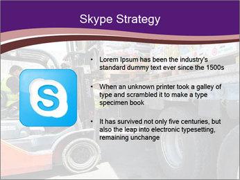 0000075293 PowerPoint Templates - Slide 8