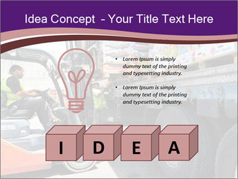 0000075293 PowerPoint Template - Slide 80