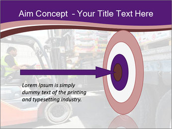 0000075293 PowerPoint Templates - Slide 83