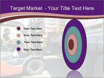 0000075293 PowerPoint Templates - Slide 84