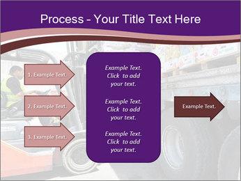 0000075293 PowerPoint Templates - Slide 85