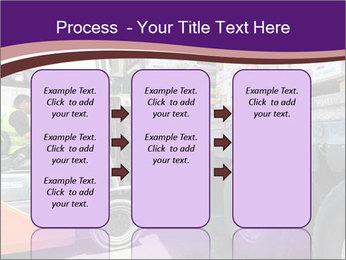 0000075293 PowerPoint Templates - Slide 86