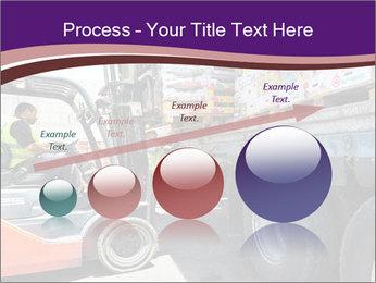 0000075293 PowerPoint Templates - Slide 87