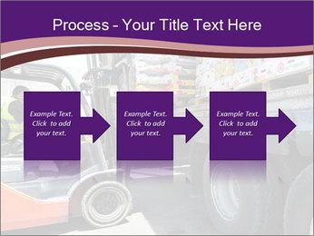 0000075293 PowerPoint Templates - Slide 88