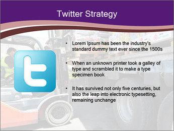 0000075293 PowerPoint Templates - Slide 9